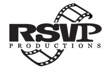 rsvp productions
